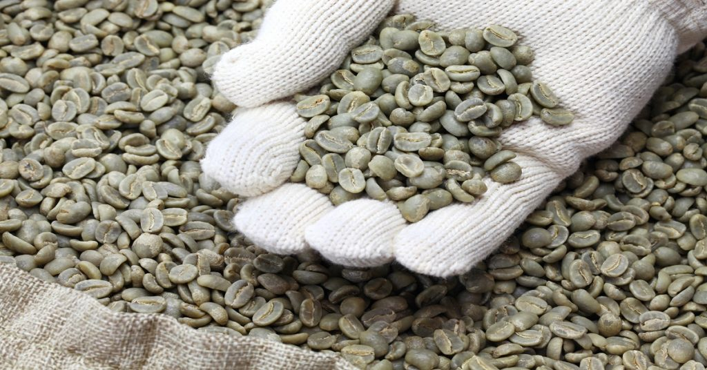 green-unroasted-coffee-beans