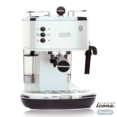 mesin kopi murah delonghi icona