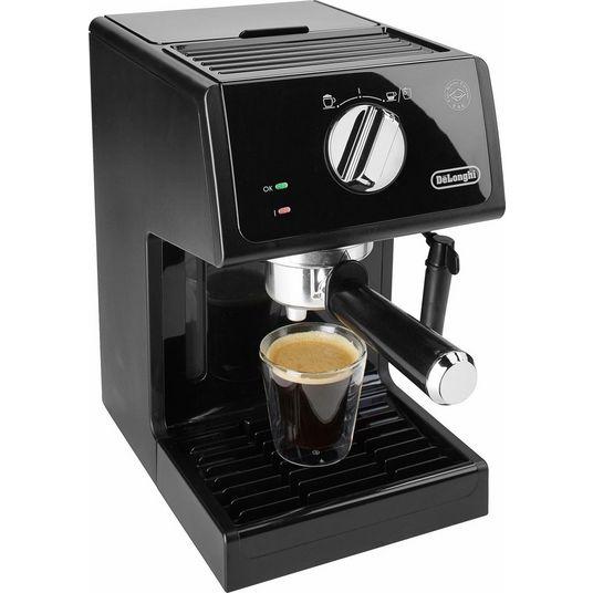 mesin kopi murah