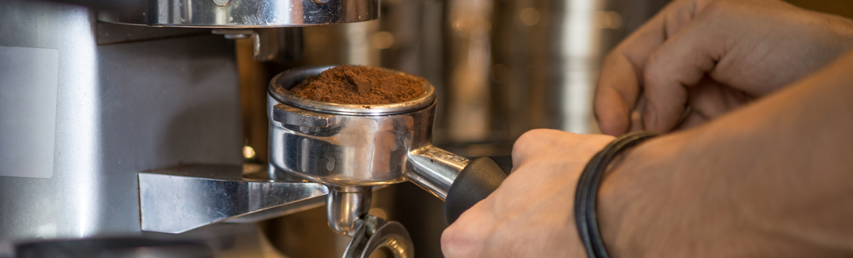 alat kopi rumahan
