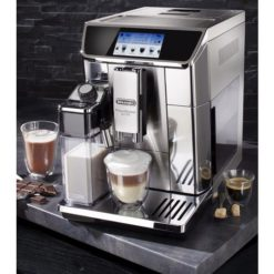 Mesin-Kopi-Delonghi-Primadona-Elite-ECAM-650.75MS-Serviamo-Coffee-5
