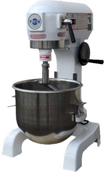 Mixer Roti Murah, Stand Mixer b10