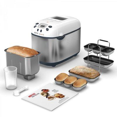 Mesin Pembuat Roti Otomatis Terbaik 1